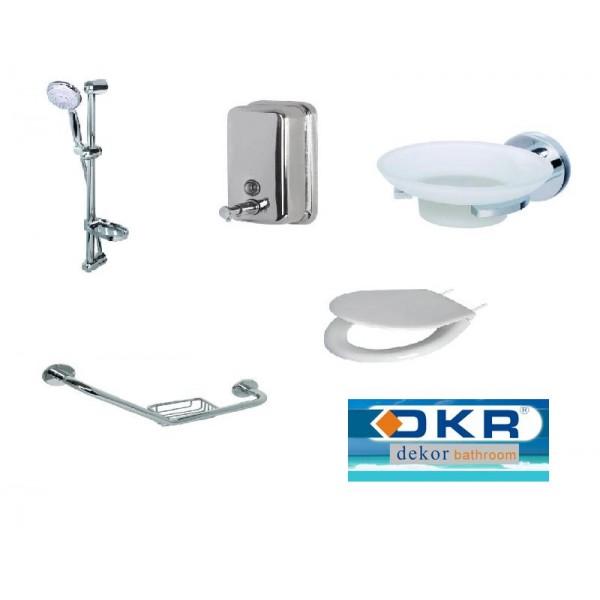 Bathroom Accessories Companies 28 Images Bathroom Accessories Companies Ideas Bathroom