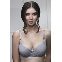 Bra  (click to open)