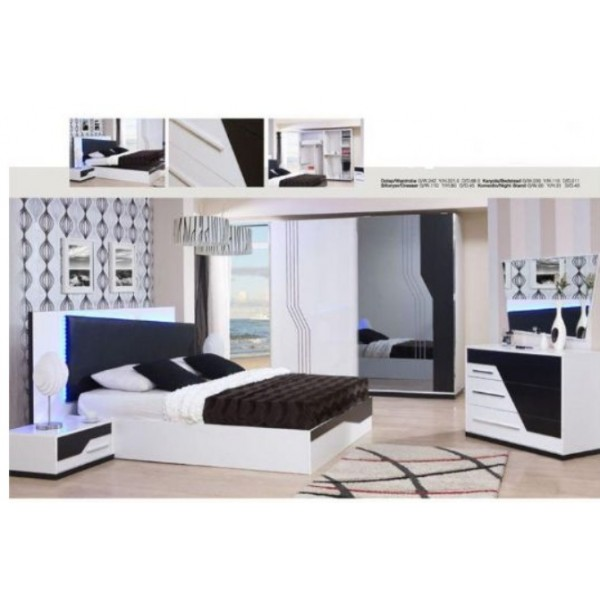 Bedroom furniture turkish producers manufacturers for Bedroom furniture manufacturers